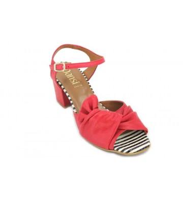 Dansi 8600 Women's Sandals