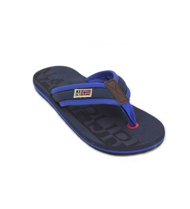 Napapijri Toledo 16898561 Men's Sandals