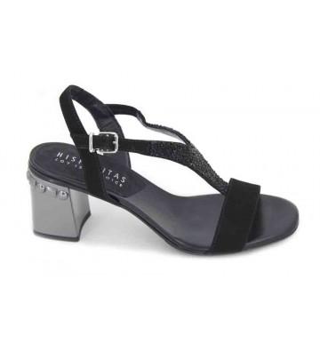 Vesga En De Calzados Vestir Zapatos Mujer c35qjSAL4R