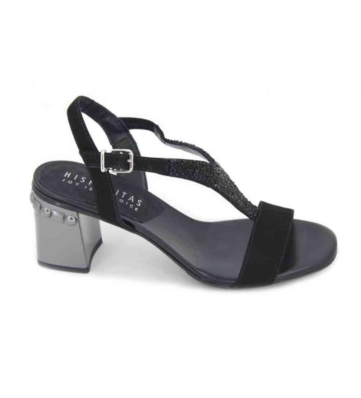 Hispanitas PHV86836 Samoa Women's Sandals