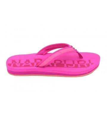 Napapijri Ariel 16798556 Sandals Men's Flip Flops