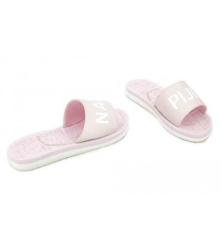 Napapijri Ariel 57 16708557 Sandals Women's Flip Flops