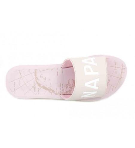 Napapijri Ariel 57 16708557 Sandalias Chanclas de Mujer