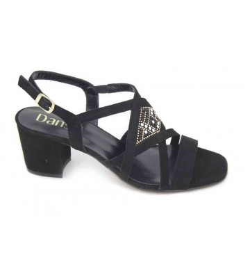 Dansi 8361 Women's Sandals