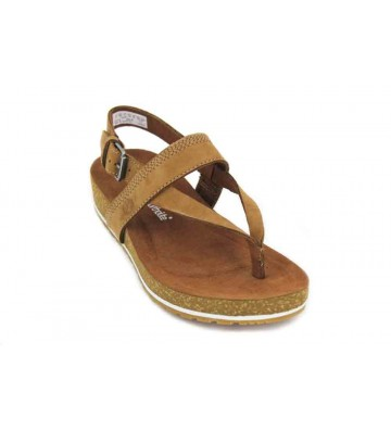 Timberland Malibu Waves A1PGA and A1MQV Women's Sandals