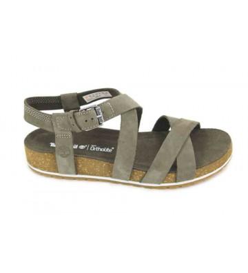 Timberland Malibu Waves A1MQV Women's Sandals