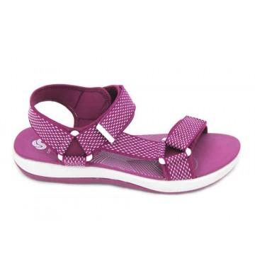 Clarks Brizo Cady Women's Sandals