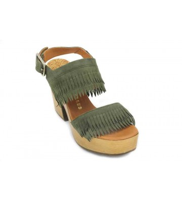Weekend 16311 Women's Sandals
