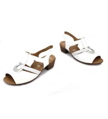 Ara Shoes 12-35715
