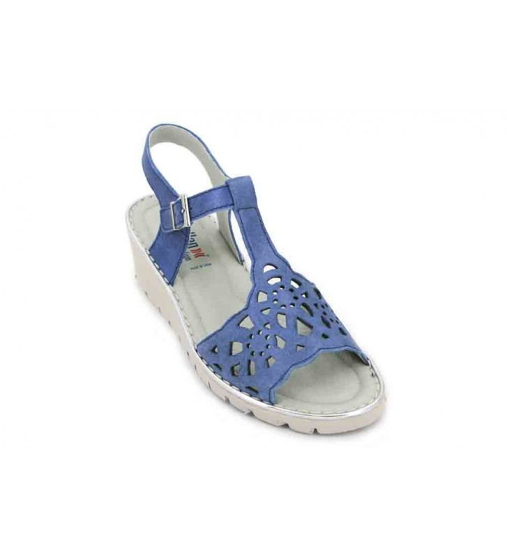 Callaghan Adaptaction 11108 Starwood Women's Sandals