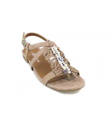 Alpe 3723 Sandals for Women