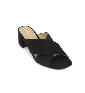 Alpe 3707 Women's Sandals
