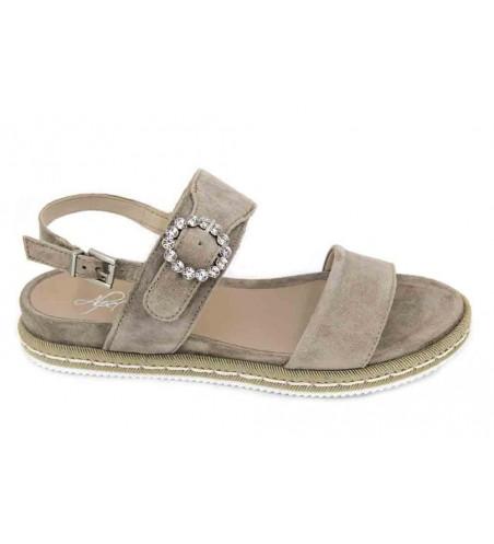 Alpe 3753 Sandals for Women