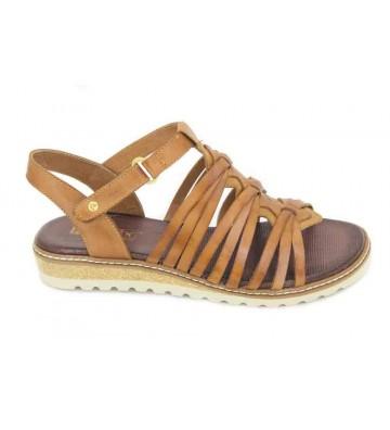 Pikolinos Alcudia W1L-0505C1 Sandals for Women