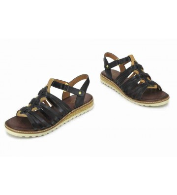 Pikolinos Alcudia W1L-0505C1 Sandals for Women