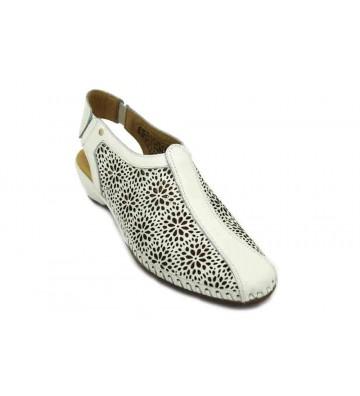 Pikolinos Romana 696-1662 Women's Sandals