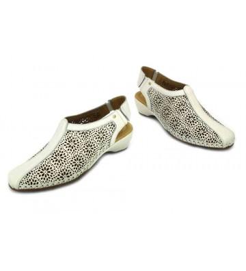 Pikolinos Romana 696-1662 Sandalias de Mujer