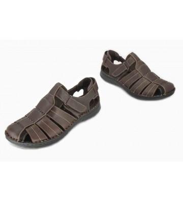 Walk & Fly 541-20910 Women's Sandals