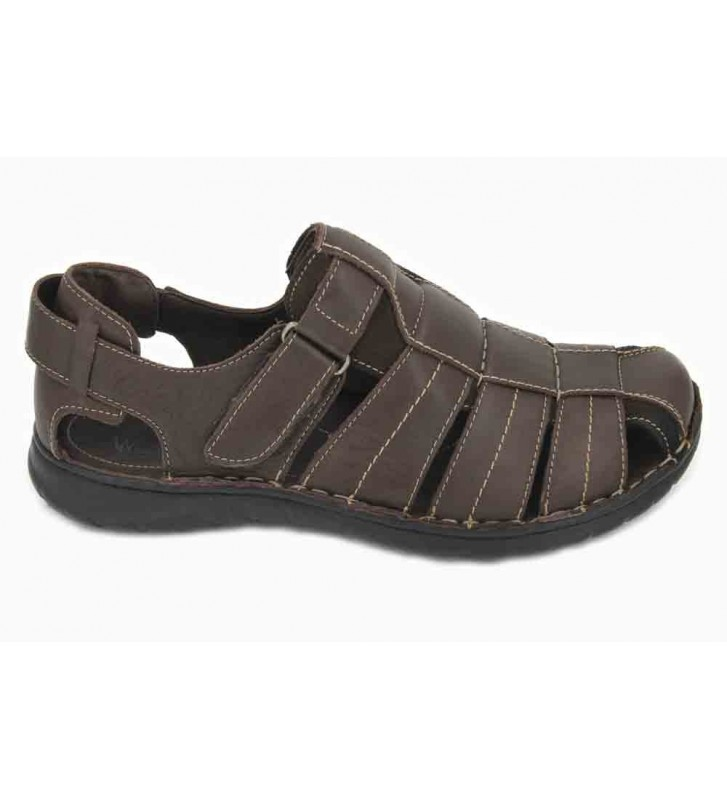 Walk & Fly 541-20910 Women's Sandals