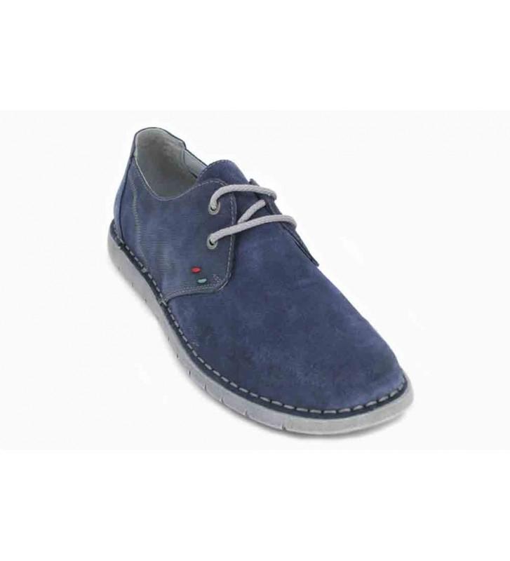 Walk & Fly 790-32840 Men's Shoes