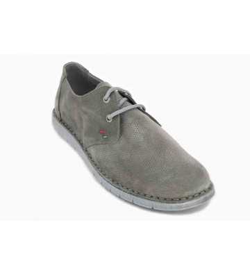 Walk & Fly 790-32840 Men's Shoes