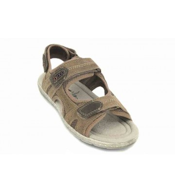 Hush Puppies Rafael 624940 Sandals for Men