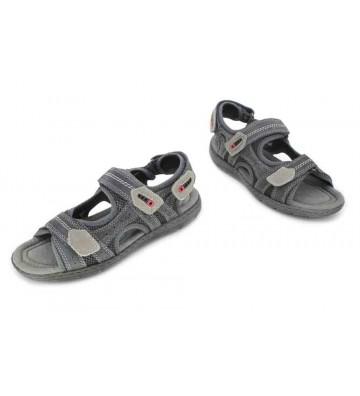 Hush Puppies Rafael 624940 Sandals for Men