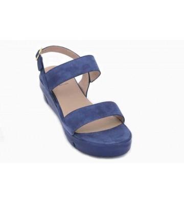 Wonders D-8207 Women's Sandals