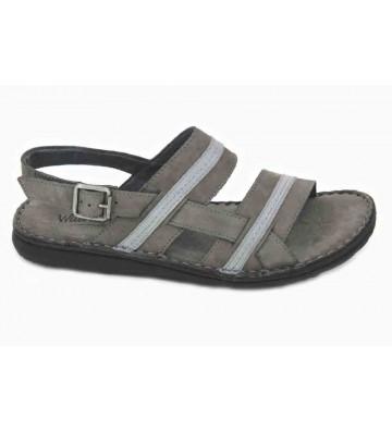 Walk & Fly 2307-24790 Men's Sandals
