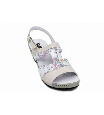 Suave 3805 Women's Sandals