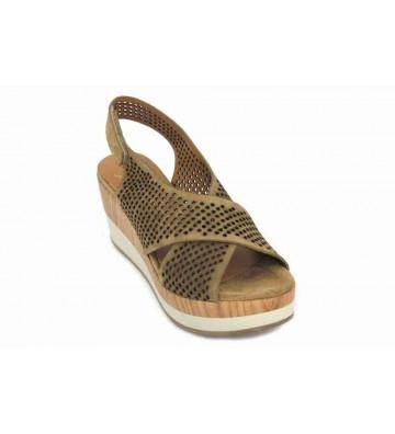 Alpe 3792 Women's Sandals