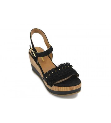 Alpe 3791 Women's Sandals