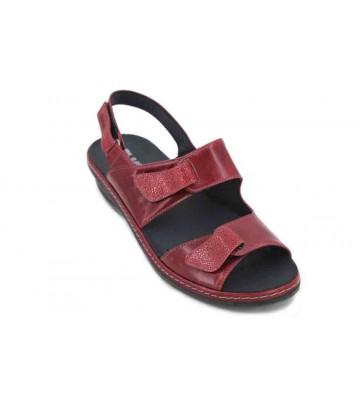 Suave 3037 Women´s Sandals