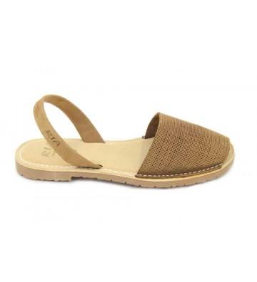 Ria Rueda 27500 Women´s Avarca Sandals