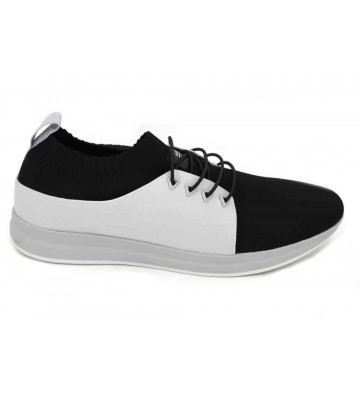 Muroexe Army Unite Men's Shoes