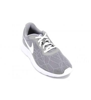 WMNS Nike Women Sneakers Tanjun SE 844908