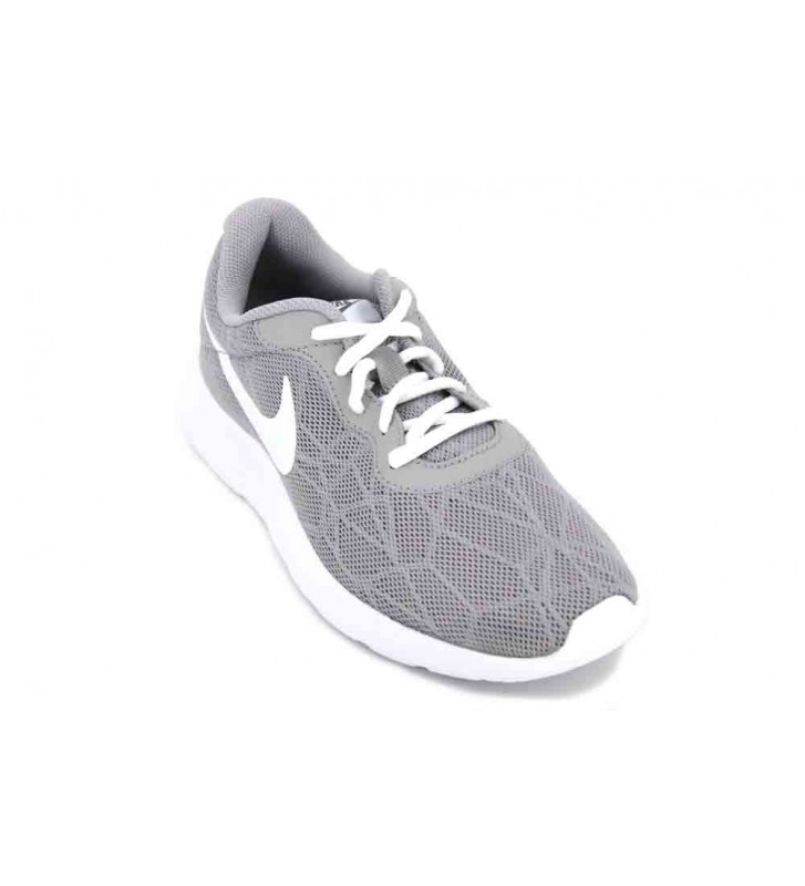 dad46eb2aae WMNS Nike Zapatilla Deportivas Mujer Tanjun SE 844908 - Calzados Vesga