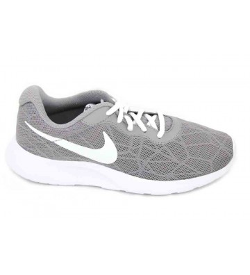 WMNS Nike Zapatillas Deportivas Mujer Tanjun SE 844908