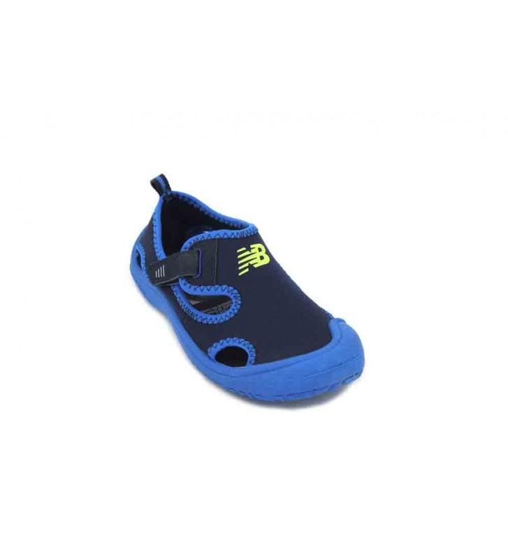 New Balance Cruiser K2013 Sandalias Infantiles