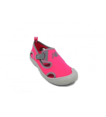 New Balance Cruiser K2013 Children Sandals