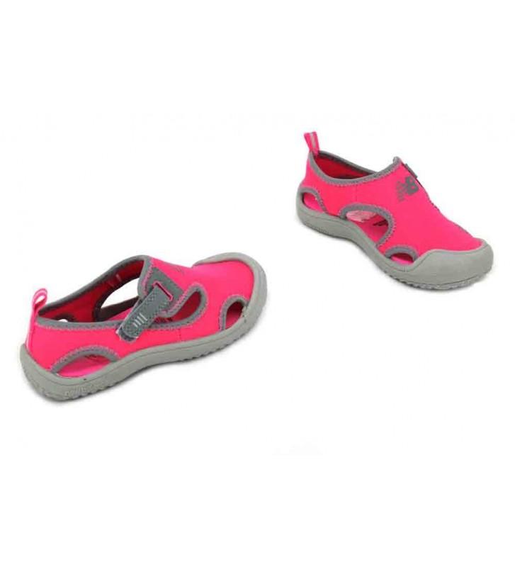 New Balance Cruiser K2013 Children Sandals