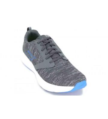 Skechers GoRun Ride 7 55200 Men´s Sneakers