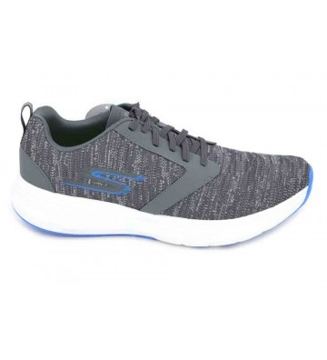 Skechers GoRun Ride 7 55200 Men´s Sneakers