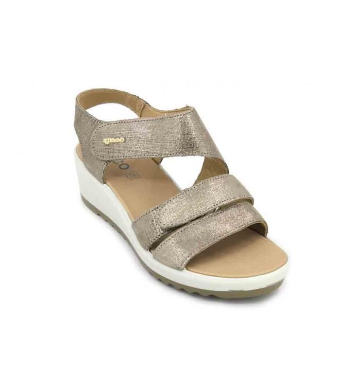 Igi & Co 1173566 Sandalias de Mujer
