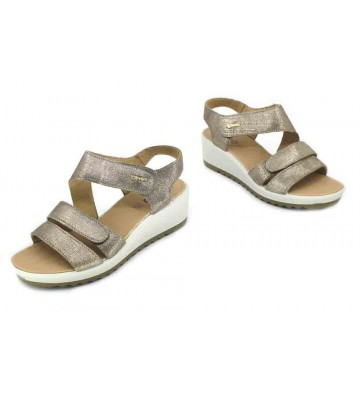 Igi & Co 1173566 Women's Sandals