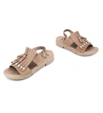 Wonders C-4421 Women's Sandals