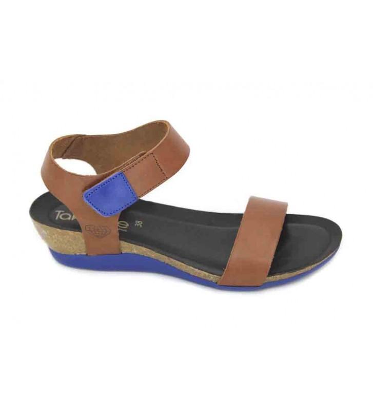Takeme Sof 1803 Women's Sandals
