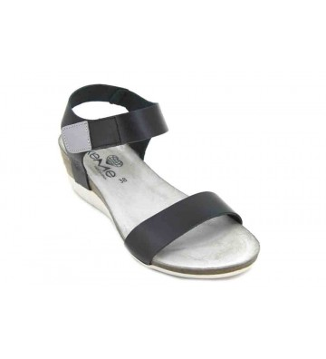 Takeme Sof 1803 Women's Sandals