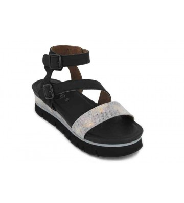 Takeme Isa 1710 Women's Sandals