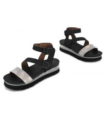 Takeme Isa 1710 Women's Sandals